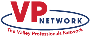 VP Network Logo